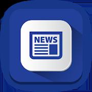 LK Updates - Breaking News Sri Lanka 1.4.8