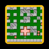 Classic Bomberman 1.5