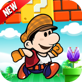 Mine Runner Adventure 1.0.0