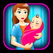 Children Doctor Game 1.0