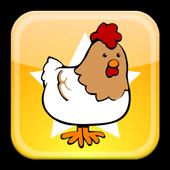 Flying Chicken 1.0