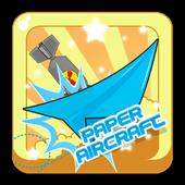 Paper Aircraft Games 1.0