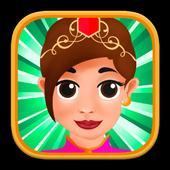 Princess Makeup Game 1.0