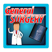 Surgery Games 1.0