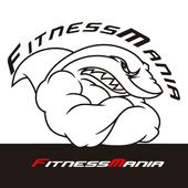 Fitnessmania Nutrición 1.1.0