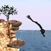 Stickman 3D: Cliff Diver 1.0.0