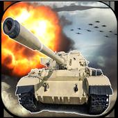 Super Tank War 1.1