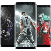 Download Football Wallpapers 2019 1 3 Apk Android Entertainment Apps