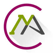 Manic - Myanmar Unicode Keyboard 0 9 2 APK Download - Android Tools Apps