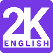 com.lmn.english2k icon