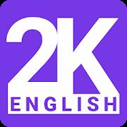 2000 English Words #2KEnglishWords #2KEnglish 1.2