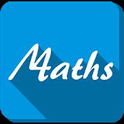 M4maths 2.13