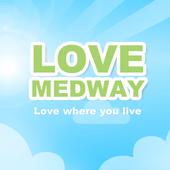 Love Medway 1.0.2
