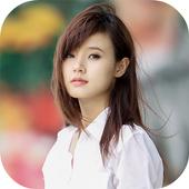 Photo Editor Master - Pro 1.0.9