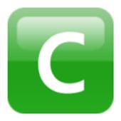 코픽 - 커뮤니티, 뉴스 모아보기 1.0.3