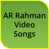 Top 45 Apps Similar to All Songs Ilayaraja