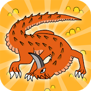 Monster Evolution Game 1.4