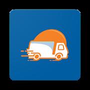 LoadBook Driver 1.4