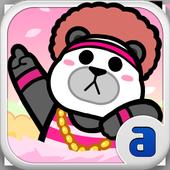 디스코판다 : BJ대격돌! for AfreecaTV 2.42