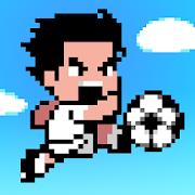 Kick Hero 2.08