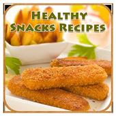 Healthy Snacks Recipes Tips