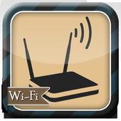 Increase Wi-Fi Signal Guide 2.0