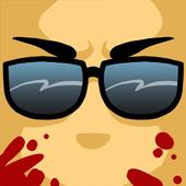 Zombie Attack - FREE 1.0