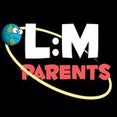 Loc8er Parent 1.0.1