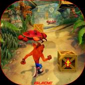Guide for Crash Bandicoot N Sane Trilogy 1.0