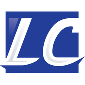 Local Counsel Client 1.9.6