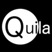 QUILA 1.0