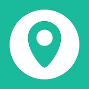 Localmint - The Store Locator 1.0