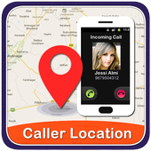 Caller Location 1.4