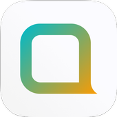 Quilt - Clever Messaging 1.2.5