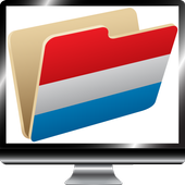 Luxembourg TV Channels 1.0