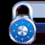app lock 1.104