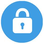 Lock for Telegram 1.0