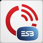 MyLocken for ESB 2.0