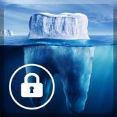 Icberg Ice Screen Lock 1.0