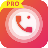 call screen lock pro apk