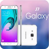 J7 Lock Screen Wallpaper 1 0 APK Download - Android