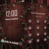 Applock Theme Succulents 1.0.0