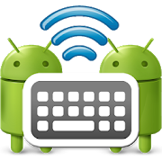 AnDOSBox 1 2 8 APK Download - Android Tools Apps