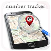 Number Locator 1.2