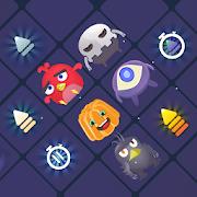 Trap Board 2.2.2