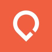 Locodels Partner App 1.0.31
