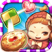 Let's Cookie 1.4.3