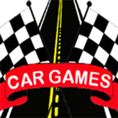 Race Car Game For Kids