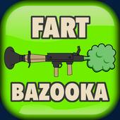 Fart Bazooka 1.2
