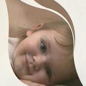 illustrated Baby Nelson-Full 1.0